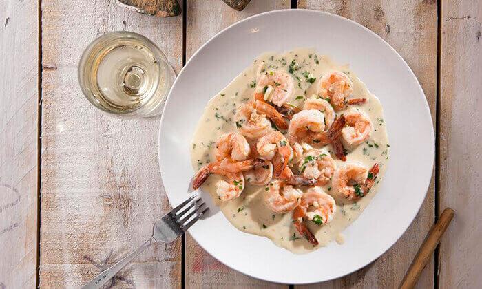 7 ארוחה זוגית במסעדת שורי בורי בהרצליה פיתוח