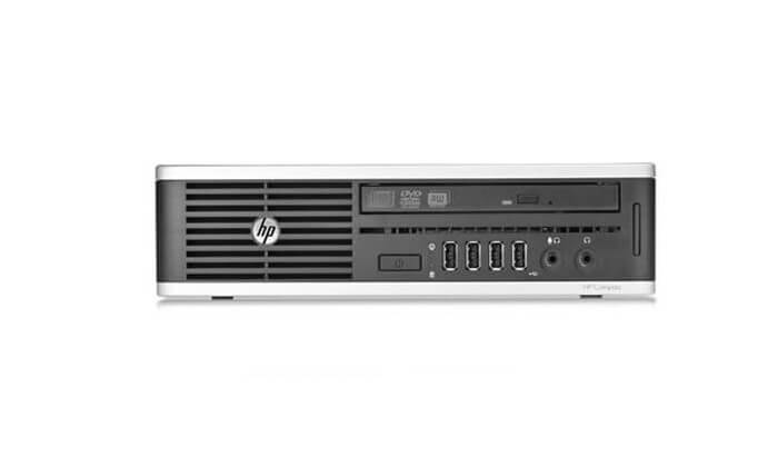 3 מחשבים נייח HP