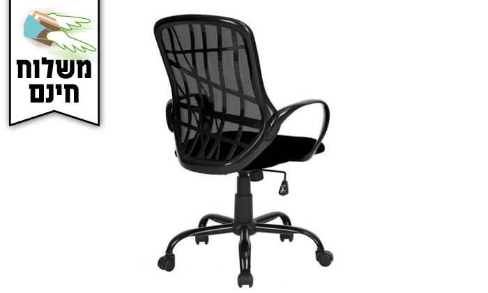 8 כיסא סטודנט מעוצב - משלוח חינם