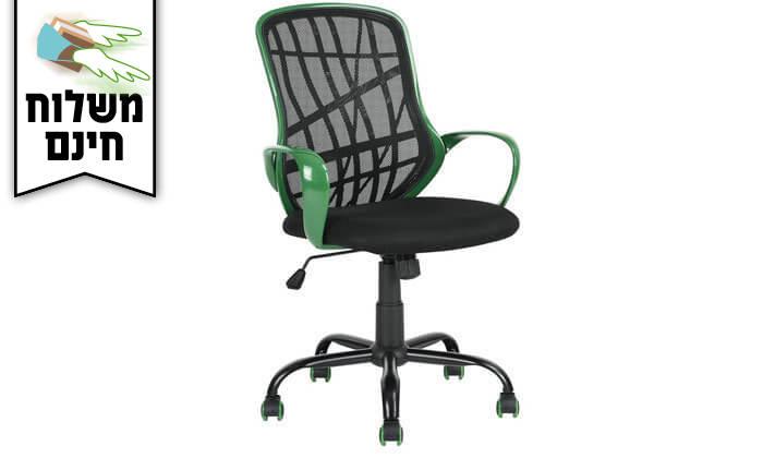 14 כיסא סטודנט מעוצב - משלוח חינם