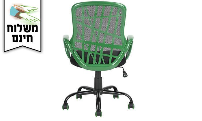 11 כיסא סטודנט מעוצב - משלוח חינם