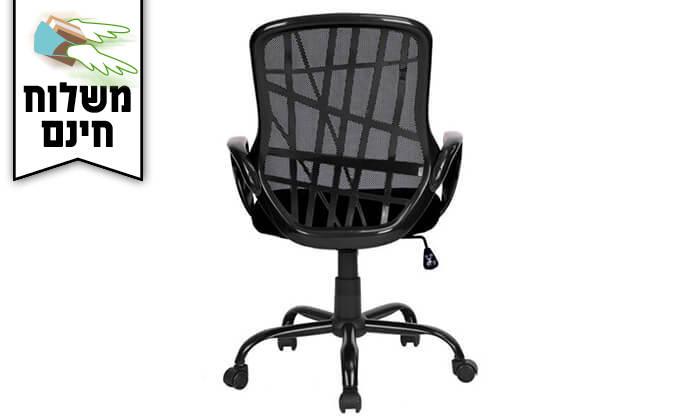 9 כיסא סטודנט מעוצב - משלוח חינם