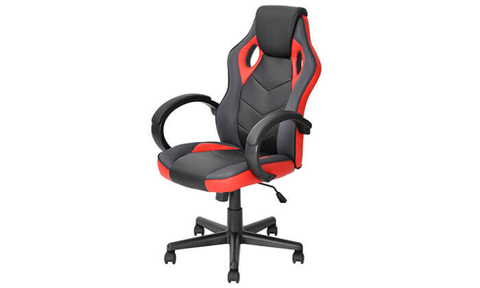 7 כיסא גיימרים Homax