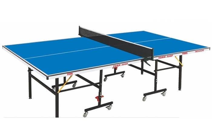 3 שולחן טניס פנים