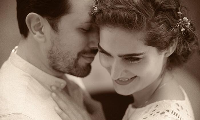 6 צילומי זוגיות רגעים מתוקים, פתח תקווה