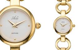 שעון יד לאישה