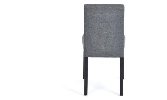 5 זוג כסאות פינת אוכל