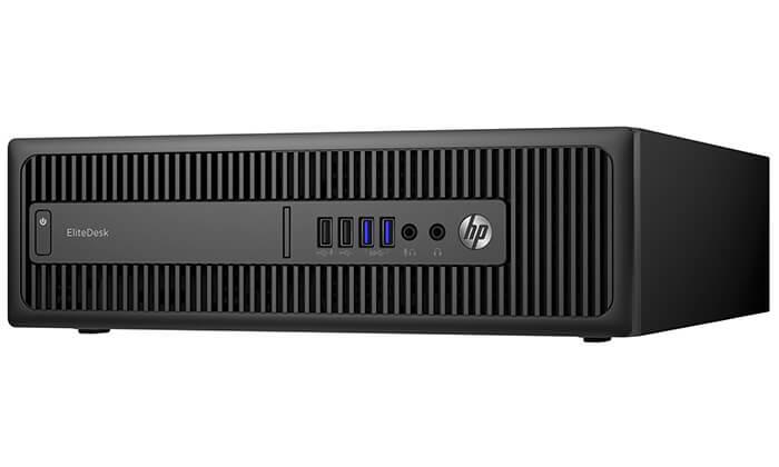 3 מחשב HP נייח