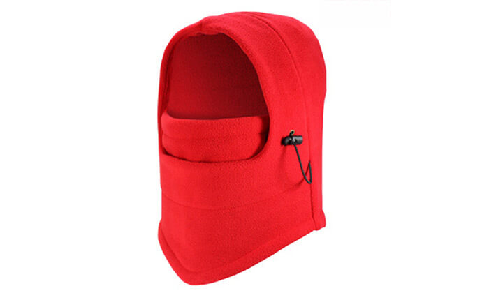 3 כובע פליז