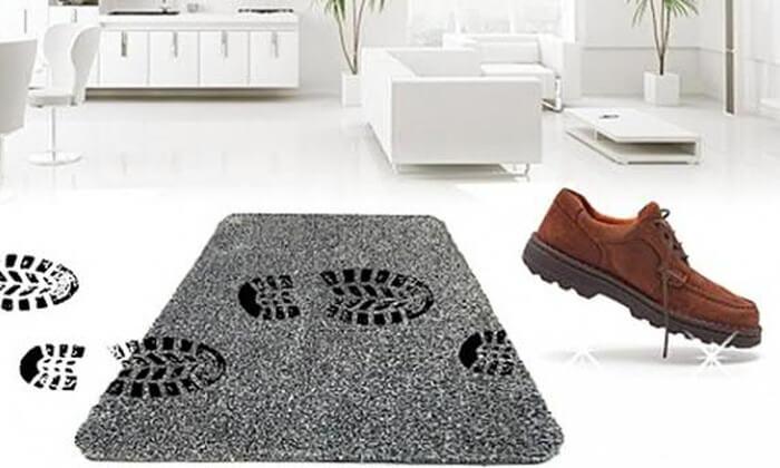 2 שטיח הקסם לבית ולחצר